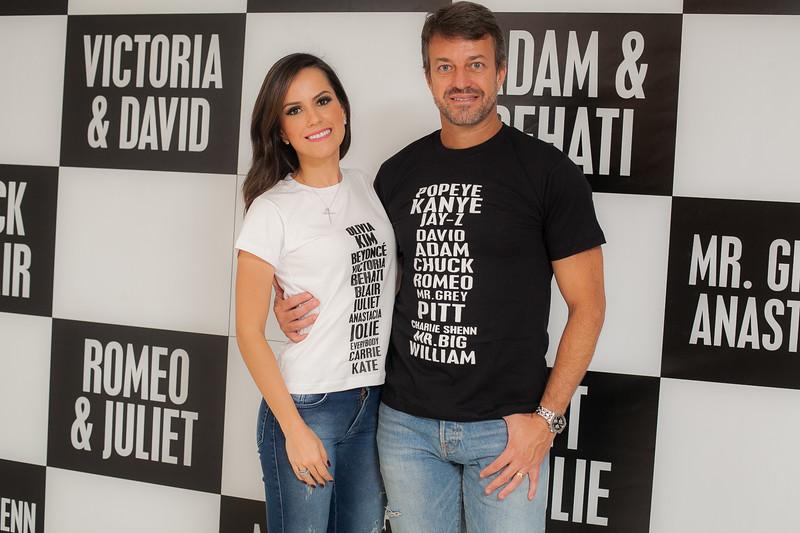 Dot Paper - Espalhe Amor 2015_Foto_Felipe Menezes_151.jpg