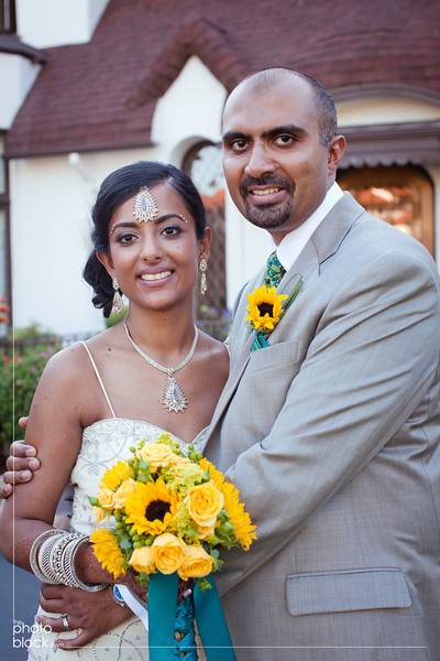 20110703-IMG_0184-RITASHA-JOE-WEDDING-2-FULL_RES.JPG