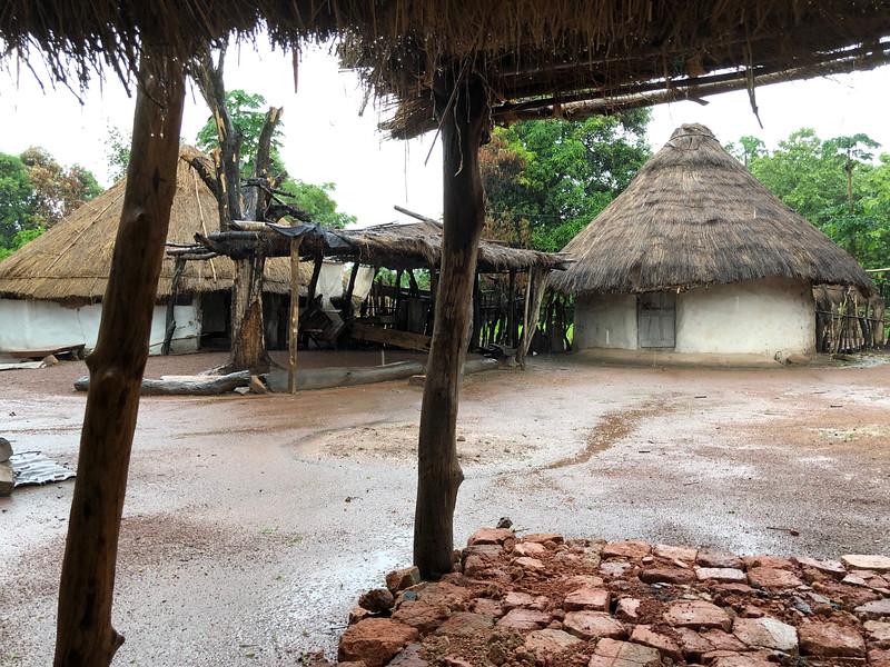 Guinea-42.jpg