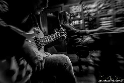 Sienna Studios Nashville 03.09.19