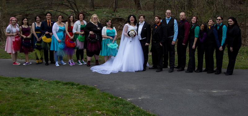 The Wedding Party_8261.JPG