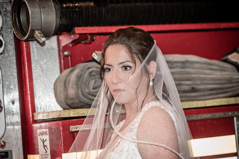 MRN_0876_Loriann_chris_new_York_wedding _photography_readytogo.nyc-.jpg.jpg