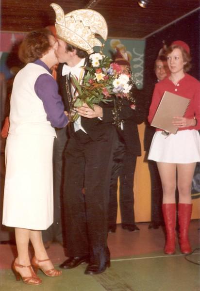 1980-18.jpg
