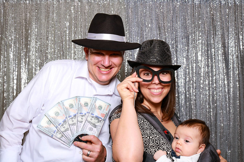 Photo Booth Rental, Fullerton, Orange County (92 of 351).jpg