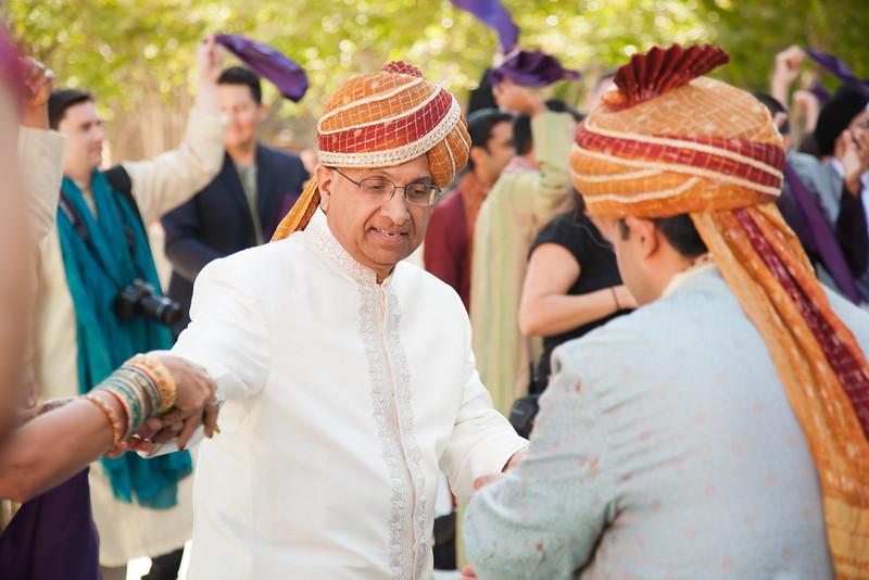 Shikha_Gaurav_Wedding-447.jpg
