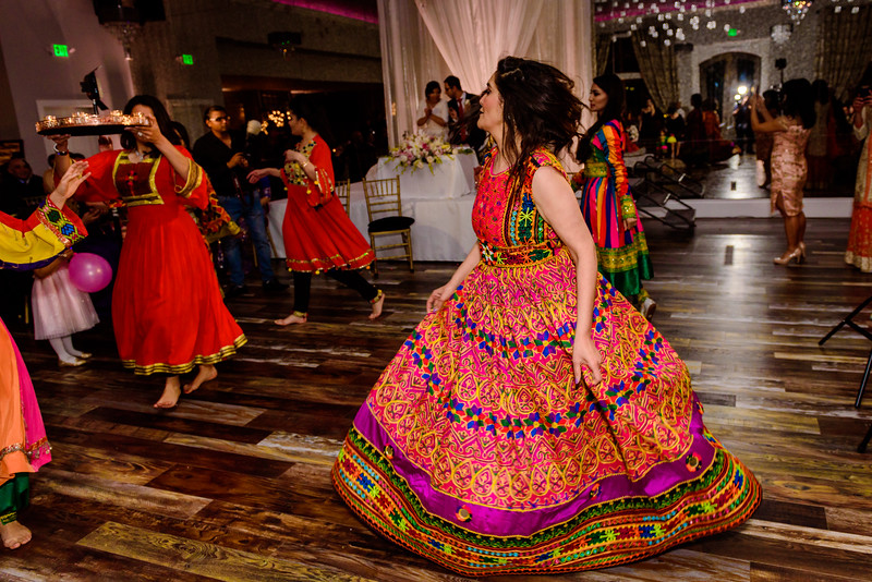 Ercan_Yalda_Wedding_Party-232.jpg