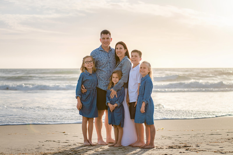Hollopeter Family session 2019_0041.jpg