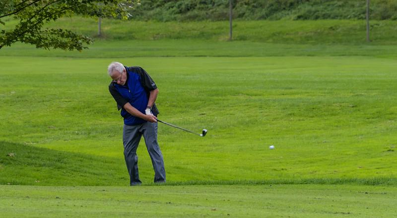 ZP Golf Tournament-_5007769.jpg