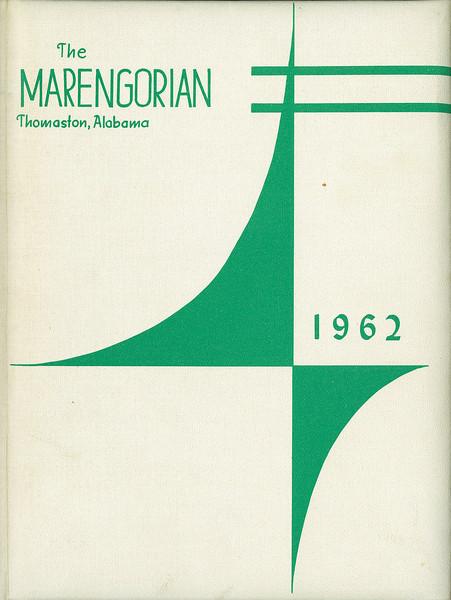 1962-0001.jpg
