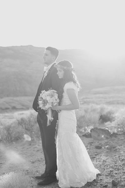 Bridals-318.jpg
