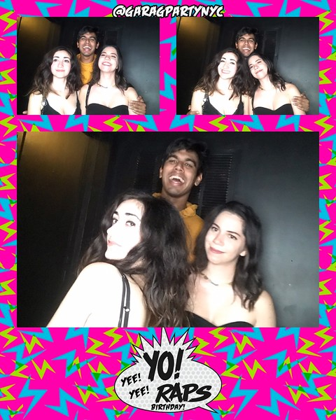 wifibooth_7914-collage.jpg
