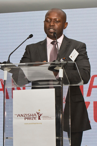 Anzisha awards184.jpg