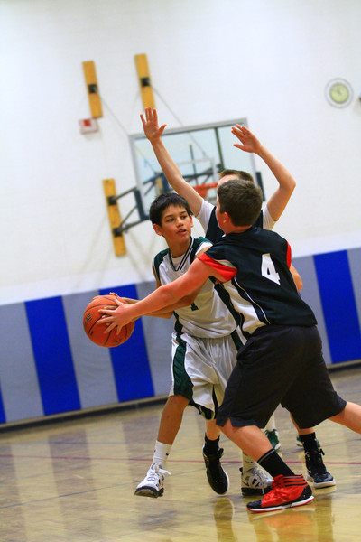 aau basketball 2012-0226.jpg