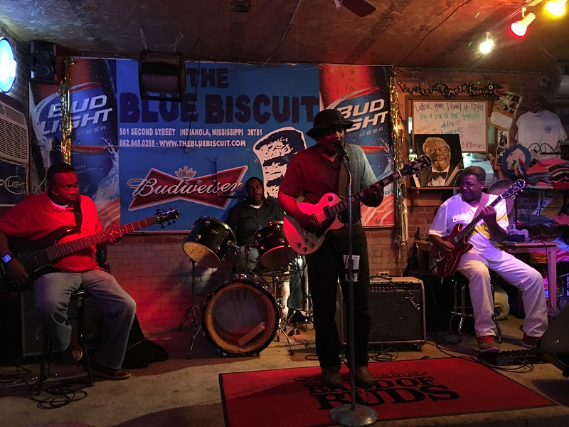 2275 Jake and the Pearl Street Jumpers.JPG