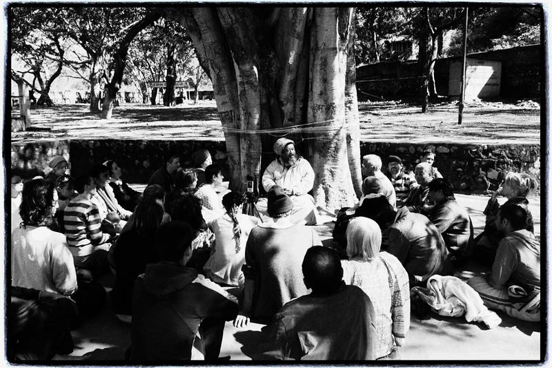 1st week rishikesh 2013_166.jpg