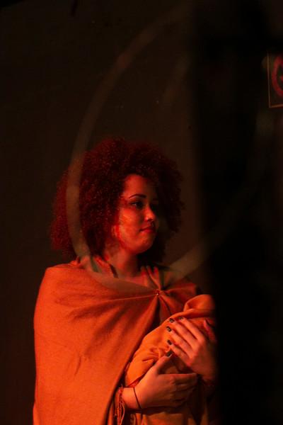 Allan Bravos - Fotografia de Teatro - Indac - Fronteiras-150.jpg