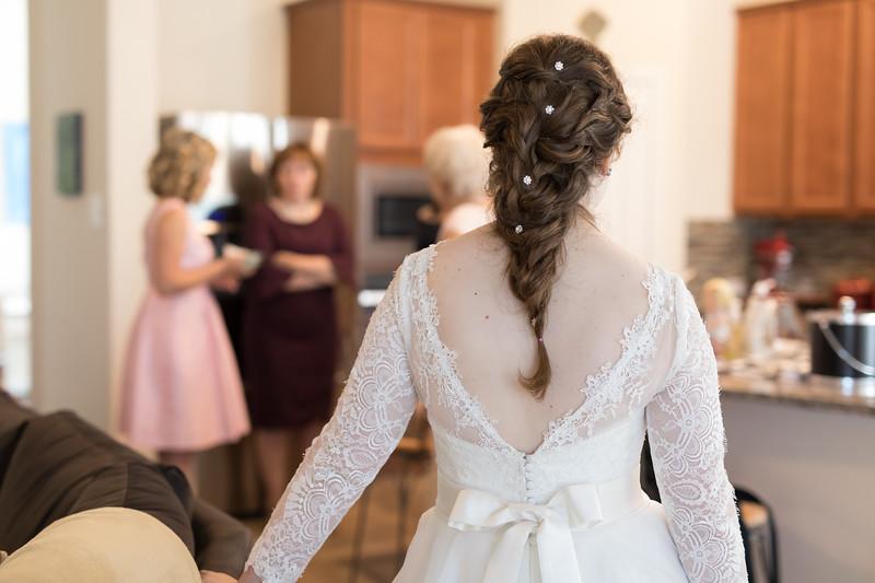 Houston Wedding Photography ~ Aria and Edgar-1119 (25).jpg
