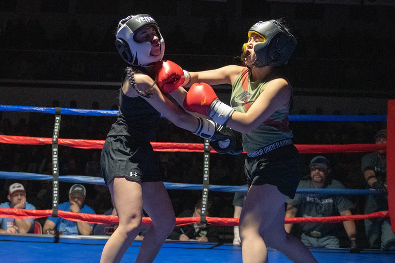2019 WS Boxing-203.jpg