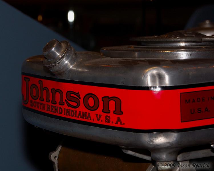 Johnson motor.jpg
