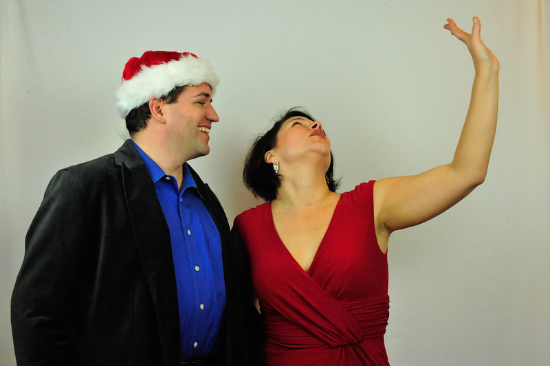 Holiday Party 2012 (119 of 510).jpg