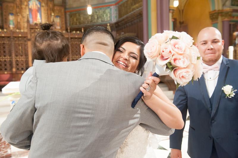Estefany + Omar wedding photography-503.jpg