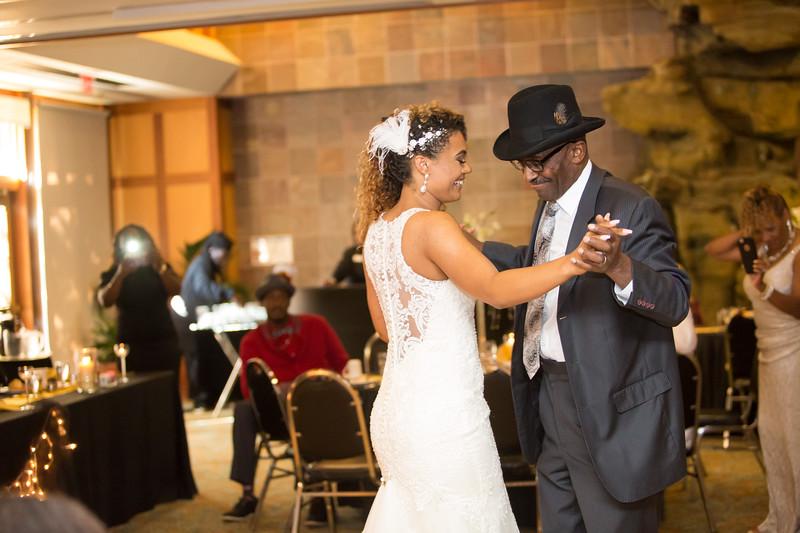 Williams Wedding-3493.jpg