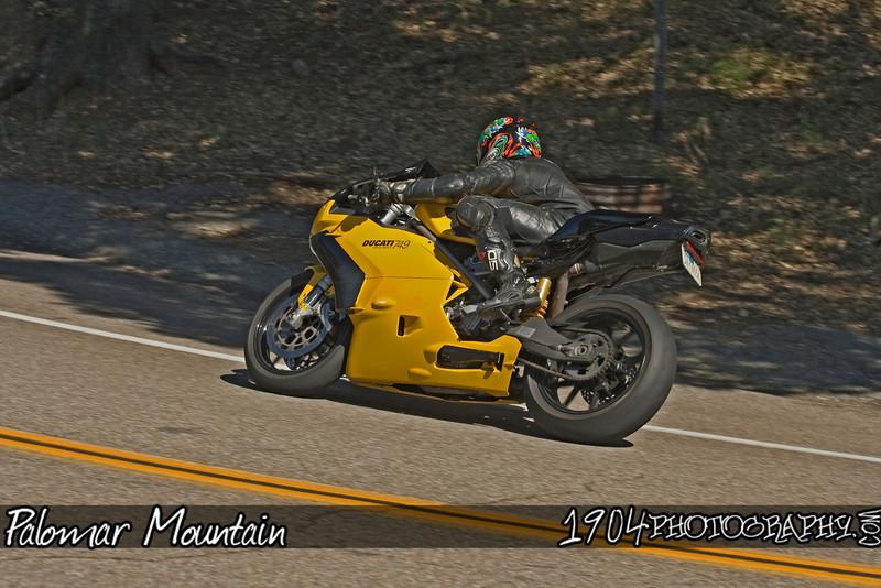 20090308 Palomar Mountain 014.jpg