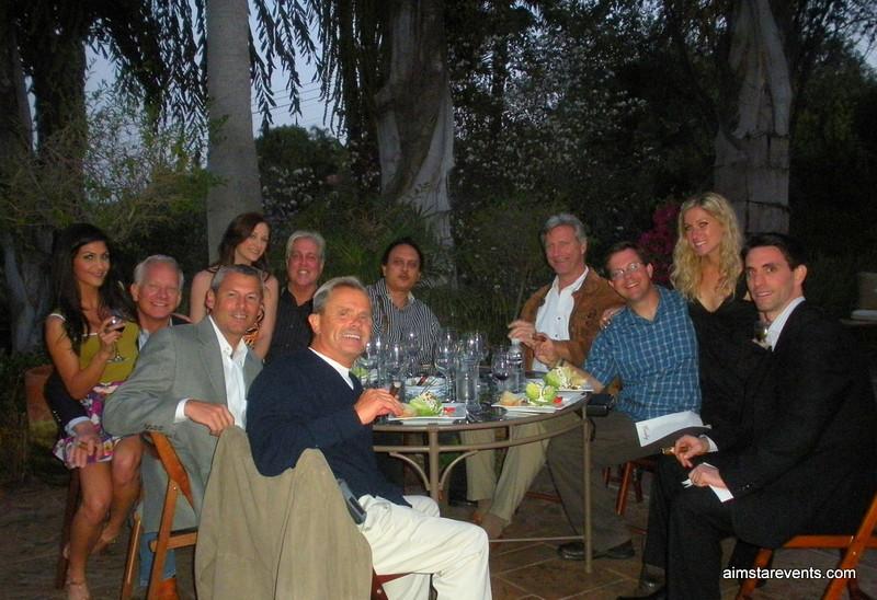 RSFe Cigar Party (54).JPG