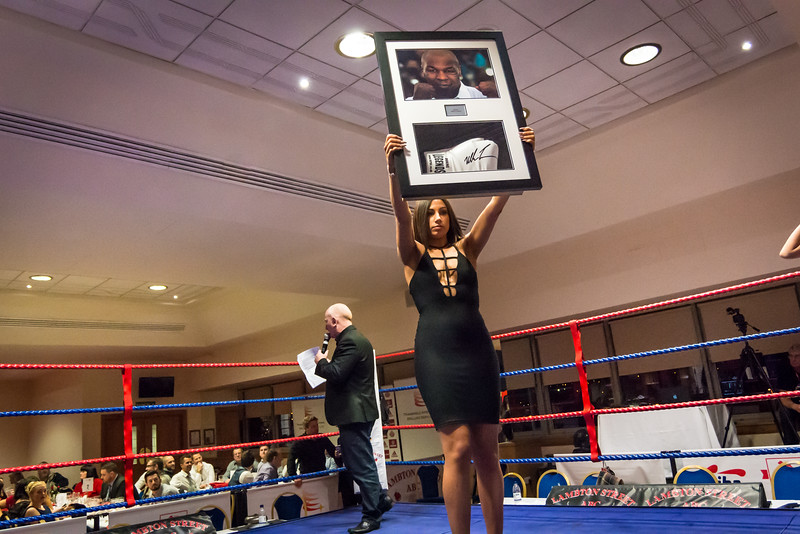 -Boxing Event March 5 2016Boxing Event March 5 2016-20861086.jpg