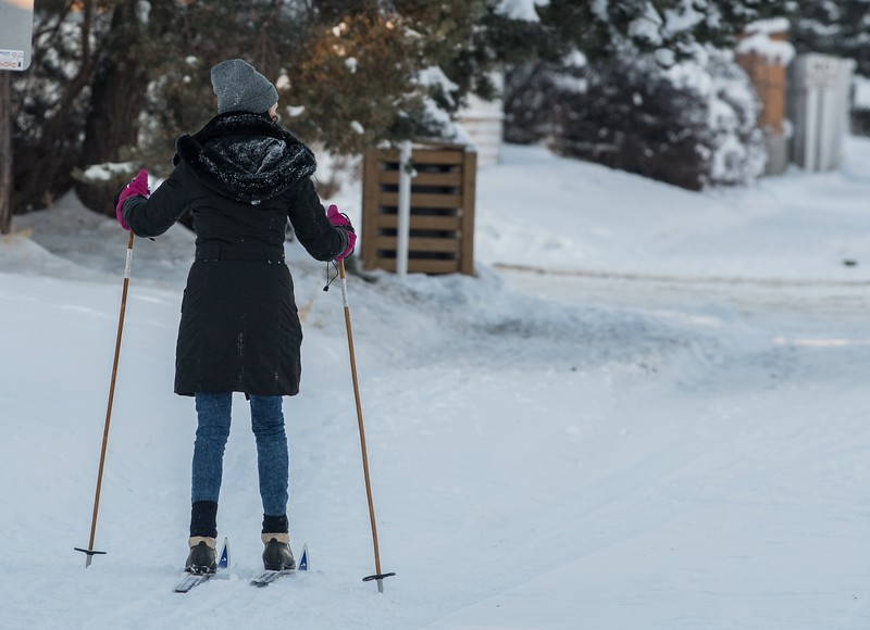 skier-1.jpg