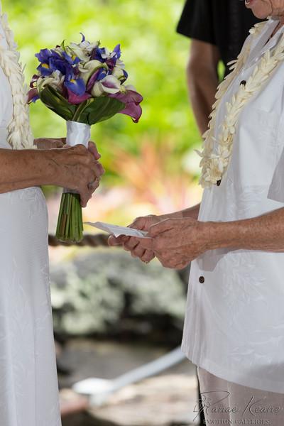 041__Hawaii_Destination_Wedding_Photographer_Ranae_Keane_www.EmotionGalleries.com__141018.jpg
