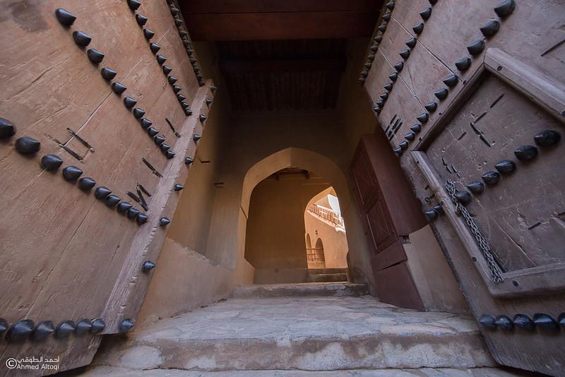 Rustaq Fort (6 of 41) (1)- Oman.jpg