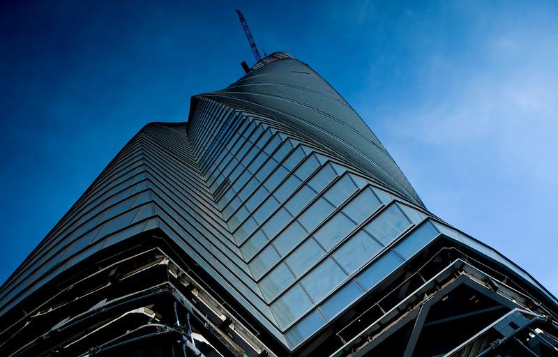 tower 2014 jan17.jpg