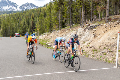 Stage 4 Tour d'Horn - presented by Barley Brown's - Sunday June 30th