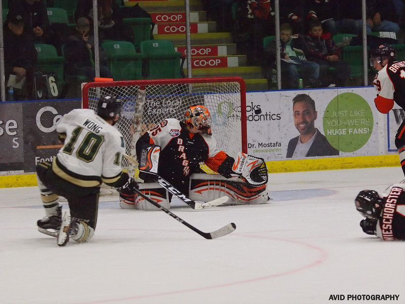 Okotoks Oilers vs Drumheller Dragons. Nov4th (136).jpg