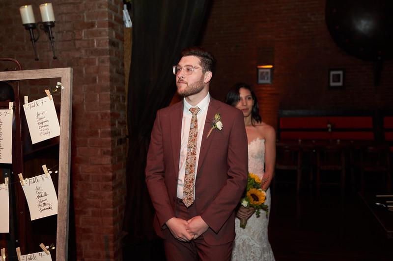 James_Celine Wedding 0203.jpg