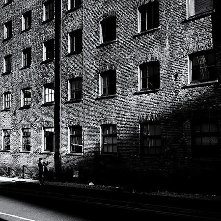 Wilmott Street, Manchester.jpg