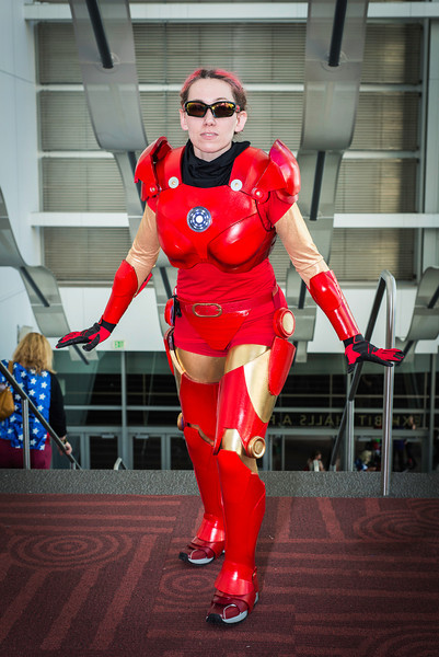 DenverComicCon2013Saturday (160 of 339).jpg