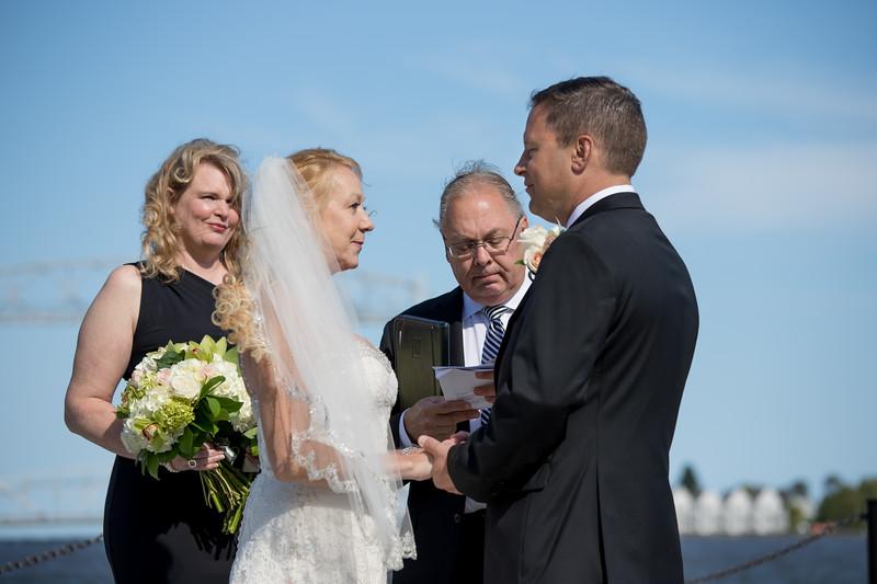 Lodle Wedding-262.jpg