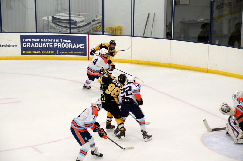 141122 Jr. Bruins Hockey-087.JPG