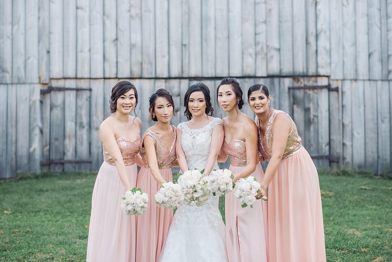 2018-09-15 Dorcas & Dennis Wedding Web-409.jpg