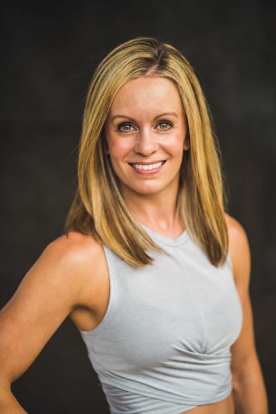 Stacy Yoga 2019
