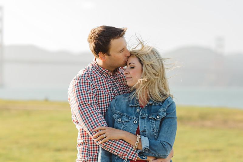 Ashley+Collin (39).jpg