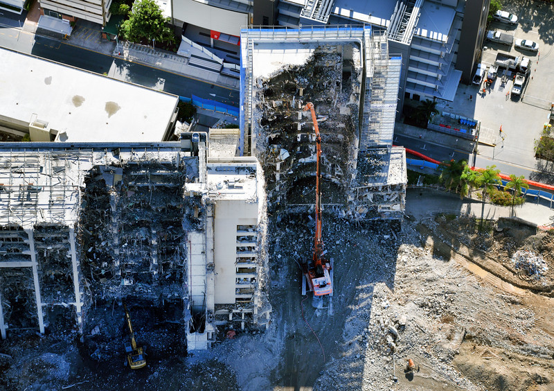 #4611_Gold Coast Hospital_19.3.2015_39.jpg