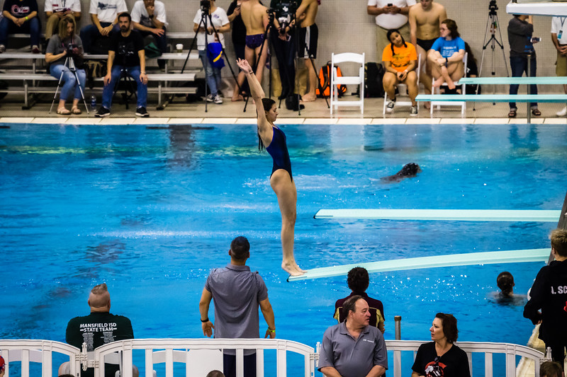 2018 UIL 5A State Swimming & Diving Championship-12.jpg