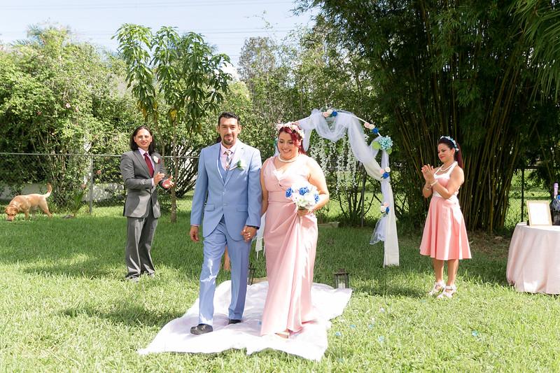 Carlos + Francy Wedding-210.jpg