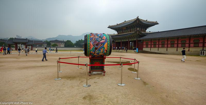 Uploaded - Seoul August 2013 012.jpg