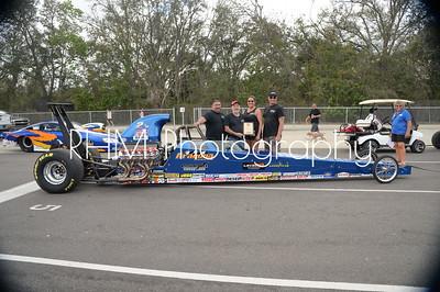 Orlando Speedway
