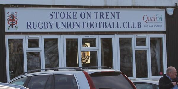 Stoke 141219