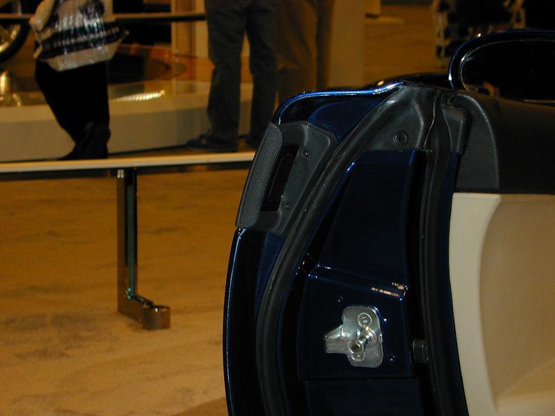 C6 Corvette 19.JPG